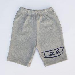 https://funnybunnykids.bg/wp-content/uploads/2019/06/къси-детски-панталони-за-момче-сини-нинджаго-момче-сиви-момче.jpg къси детски панталони за момче сини нинджаго момче сиви момче