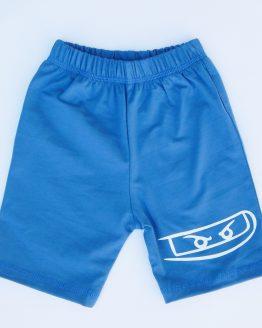 https://funnybunnykids.bg/wp-content/uploads/2019/06/къси-детски-панталони-за-момче-сини-нинджаго-момче.jpg къси детски панталони за момче сини нинджаго момче