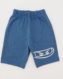 https://funnybunnykids.bg/wp-content/uploads/2019/06/къси-памучни-панталони-за-бебе-и-дете-момче.jpg къси памучни панталони за бебе и дете момче