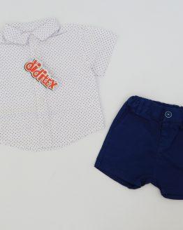 https://funnybunnykids.bg/wp-content/uploads/2019/06/риза-къси-панталони-за-бебе-момче-официален-комплект.jpg риза къси панталони за бебе момче официален комплект