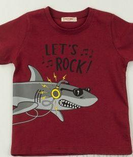 https://funnybunnykids.bg/wp-content/uploads/2019/06/тениска-за-момче-в-цвят-бордо-с-акула.jpg тениска за момче в цвят бордо с акула