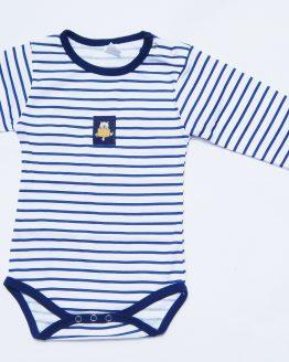 https://funnybunnykids.bg/wp-content/uploads/2019/07/бебешко-боди-за-бебе-момче-с-дълъг-ръкав.jpg бебешко боди за бебе момче с дълъг ръкав