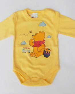 https://funnybunnykids.bg/wp-content/uploads/2019/07/бебе-боди-мечо-пух-бебешко-боди-мечо-пух-с-дълъг-ръкав-жълто.jpg бебе боди мечо пух бебешко боди мечо пух с дълъг ръкав жълто