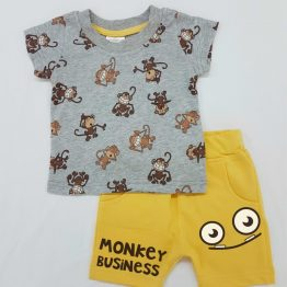 https://funnybunnykids.bg/wp-content/uploads/2019/07/60342558_675198686248105_3273032613064867840_o.jpg детски летен комплект за бебе момче