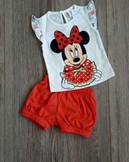 https://funnybunnykids.bg/wp-content/uploads/2019/07/67296647_711833249251315_3690990427692859392_o.jpg летен комплект за бебе момиче тениска и къси панталони