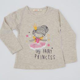 https://funnybunnykids.bg/wp-content/uploads/2019/08/детска-блуза-с-дълъг-ръкав-за-бебе-момиче-за-дете-момиче-балерина.jpg детска блуза с дълъг ръкав за бебе момиче за дете момиче балерина
