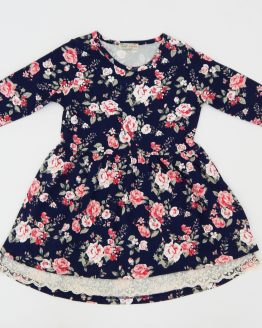 https://funnybunnykids.bg/wp-content/uploads/2019/08/детска-рокля-с-дълъг-ръкав-есенна-детска-рокля-за-момиче-с-десен-на-рози.jpg детска рокля с дълъг ръкав есенна детска рокля за момиче с десен на рози