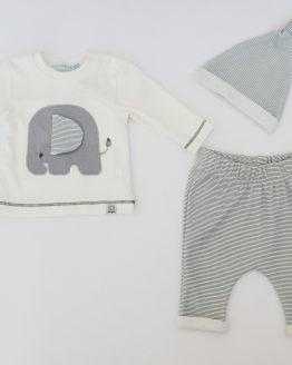 https://funnybunnykids.bg/wp-content/uploads/2019/08/детски-бебешки-комплект-бебе-момче-новородено.jpg детски бебешки комплект бебе момче новородено