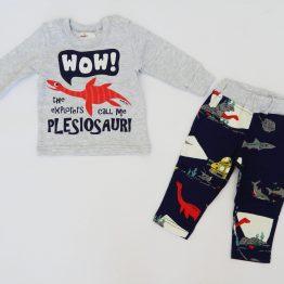 https://funnybunnykids.bg/wp-content/uploads/2019/08/детски-бебешки-комплект-за-бебе-момче-с-дълъг-ръкав-динозаври-есен-пролет.jpg детски бебешки комплект за бебе момче с дълъг ръкав динозаври есен пролет