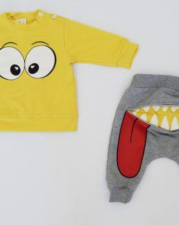 https://funnybunnykids.bg/wp-content/uploads/2019/08/оригинален-комплект-за-бебе-момче-с-интересен-дизайн-уста-бебе-момче.jpg оригинален комплект за бебе момче с интересен дизайн уста бебе момче