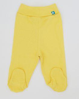 https://funnybunnykids.bg/wp-content/uploads/2019/08/ританки-за-бебе-момиче-бебешки-ританки-рач-RACH-жълт-цвят-1.jpg ританки за бебе момиче бебешки ританки рач RACH жълт цвят