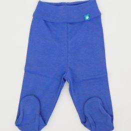 https://funnybunnykids.bg/wp-content/uploads/2019/08/ританки-за-бебе-момиче-бебешки-ританки-рач-RACH-индиго-син-цвят-рач.jpg ританки за бебе момиче бебешки ританки рач RACH индиго син цвят рач