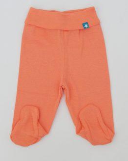 https://funnybunnykids.bg/wp-content/uploads/2019/08/ританки-за-бебе-момиче-бебешки-ританки-рач-RACH-оранжев.jpg ританки за бебе момиче бебешки ританки рач RACH оранжев