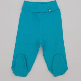 https://funnybunnykids.bg/wp-content/uploads/2019/08/ританки-за-бебе-момиче-бебешки-ританки-рач-RACH-синкав-цвят-рач.jpg ританки за бебе момиче бебешки ританки рач RACH синкав цвят рач