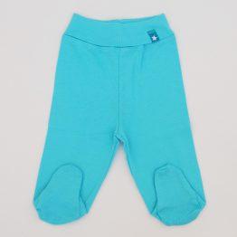 https://funnybunnykids.bg/wp-content/uploads/2019/08/ританки-за-бебе-момиче-бебешки-ританки-рач-RACH-син-цвят.jpg ританки за бебе момиче бебешки ританки рач RACH син цвят
