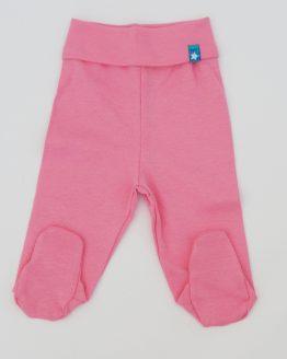 https://funnybunnykids.bg/wp-content/uploads/2019/08/ританки-за-бебе-момиче-бебешки-ританки-рач-RACH.jpg ританки за бебе момиче бебешки ританки рач RACH