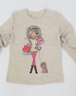 https://funnybunnykids.bg/wp-content/uploads/2019/09/блуза-с-дълъг-ръкав-за-момиче-с-принцеса-барби-момиче-блуза-сива-кафява.jpg блуза с дълъг ръкав за момиче с принцеса барби момиче блуза сива кафява