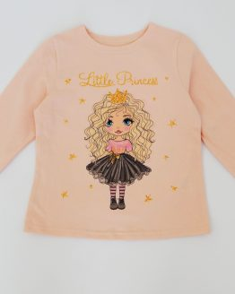 https://funnybunnykids.bg/wp-content/uploads/2019/09/блуза-с-дълъг-ръкав-за-момиче-с-принцеса-барби-момиче.jpg блуза с дълъг ръкав за момиче с принцеса барби момиче