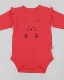 https://funnybunnykids.bg/wp-content/uploads/2019/09/боди-за-бебе-момиче-котета-боди-дълъг-ръкав-бебе-момиче-бебе-цикламен.jpg боди за бебе момиче котета боди дълъг ръкав бебе момиче бебе цикламен