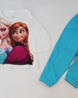 https://funnybunnykids.bg/wp-content/uploads/2019/09/детска-пижама-с-дълъг-ръкав-за-момиче-Ана-и-Елза-замръзналото-кралство-frozen.jpg детска пижама с дълъг ръкав за момиче Ана и Елза замръзналото кралство frozen