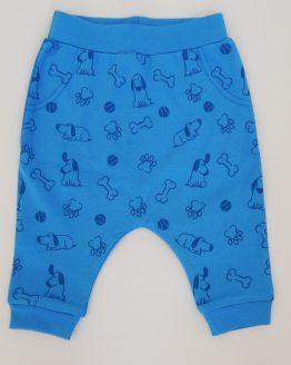 https://funnybunnykids.bg/wp-content/uploads/2019/09/детски-памучен-панталон-за-бебе-момче-кучета-панталон-за-новородено.jpg детски памучен панталон за бебе момче кучета панталон за новородено