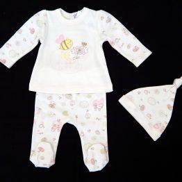 https://funnybunnykids.bg/wp-content/uploads/2019/09/комплект-за-бебе-момиче-новородено-блуза-с-ританки.jpg комплект за бебе момиче новородено блуза с ританки