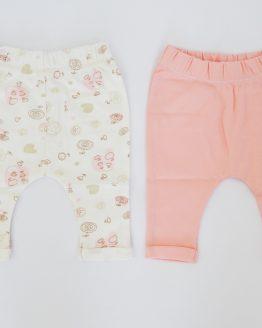 https://funnybunnykids.bg/wp-content/uploads/2019/09/панталон-за-бебе-момиче-ританки-бебешки-памучен-панталон.jpg панталон за бебе момиче ританки бебешки памучен панталон