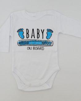 https://funnybunnykids.bg/wp-content/uploads/2019/11/бебешко-ббяло-боди-с-дълъг-ръкав-за-бебе-момче-с-надпис-baby-on-bord.jpg бебешко ббяло боди с дълъг ръкав за бебе момче с надпис baby on bord
