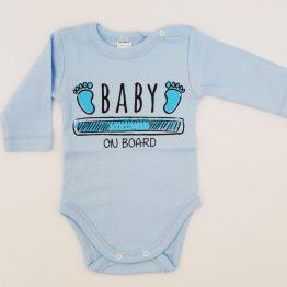 https://funnybunnykids.bg/wp-content/uploads/2019/11/бебешко-боди-с-дълъг-ръкав-за-бебе-момче-с-надпис-baby-on-bord.jpg бебешко боди с дълъг ръкав за бебе момче с надпис baby on bord