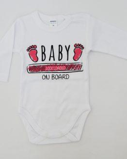 https://funnybunnykids.bg/wp-content/uploads/2019/11/бебешко-бяло-боди-с-дълъг-ръкав-за-бебе-момче-с-надпис-baby-on-bord.jpg бебешко бяло боди с дълъг ръкав за бебе момче с надпис baby on bord