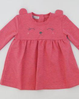 https://funnybunnykids.bg/wp-content/uploads/2019/11/детска-бебешка-зимна-есенна-рокля-с-дълъг-ръкав.jpg детска бебешка зимна есенна рокля с дълъг ръкав