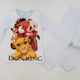 https://funnybunnykids.bg/wp-content/uploads/2019/11/детска-пижама-с-дълъг-ръкав-цар-лъв-тимон-и-пумба.jpg детска пижама с дълъг ръкав цар лъв тимон и пумба