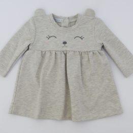 https://funnybunnykids.bg/wp-content/uploads/2019/11/детска-рокля-с-дълъг-ръкав-есен-зима-бебе-момиче.jpg детска рокля с дълъг ръкав есен зима бебе момиче