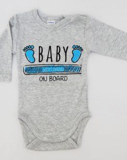 https://funnybunnykids.bg/wp-content/uploads/2019/11/сиво-бебешко-боди-с-дълъг-ръкав-за-бебе-момче-с-надпис-baby-on-bord.jpg сиво бебешко боди с дълъг ръкав за бебе момче с надпис baby on bord