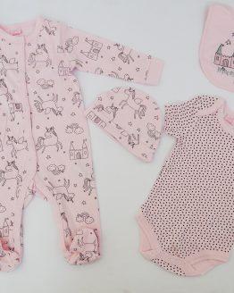 https://funnybunnykids.bg/wp-content/uploads/2019/11/2.jpg бебешки комплект за бебе момиче подаръчен бебешки комплект комплект за изписване за бебе момиче