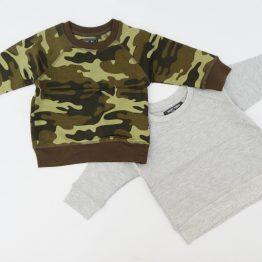 https://funnybunnykids.bg/wp-content/uploads/2019/11/5.jpg ватирана блуза с дълък ръкав детска ватирана блуза за момче камуфлажна зимна блуза за момче