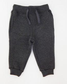 https://funnybunnykids.bg/wp-content/uploads/2019/12/зимен-ватиран-панталон-анцуг-тройна-вата-сив.jpg зимен ватиран панталон анцуг тройна вата сив