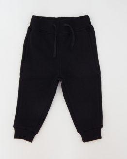https://funnybunnykids.bg/wp-content/uploads/2019/12/зимен-ватиран-панталон-анцуг-тройна-вата-черен.jpg зимен ватиран панталон анцуг тройна вата черен