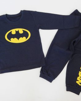 https://funnybunnykids.bg/wp-content/uploads/2020/01/детска-пижама-батман-тънка-памучна-пижама-за-момче.jpg детска пижама батман тънка памучна пижама за момче