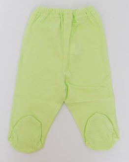 https://funnybunnykids.bg/wp-content/uploads/2020/01/зелени-ританки-за-бебе.jpg зелени ританки за бебе