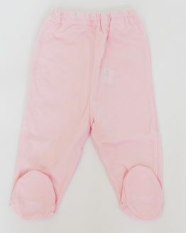 https://funnybunnykids.bg/wp-content/uploads/2020/01/розови-бебешки-ританки-за-бебе-момиче.jpg розови бебешки ританки за бебе момиче