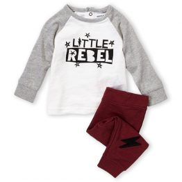 https://funnybunnykids.bg/wp-content/uploads/2020/01/79844871_819608741807098_3355951204436803584_n.jpg бебешки комплект за бебе и момче блуза с панталон