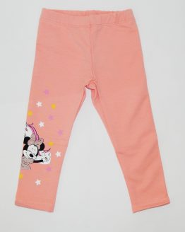 https://funnybunnykids.bg/wp-content/uploads/2020/02/клин-с-еднорог-и-Мини-Маус-за-момиче-в-розов-цвят-детски-клин.jpg клин с еднорог и Мини Маус за момиче в розов цвят детски клин