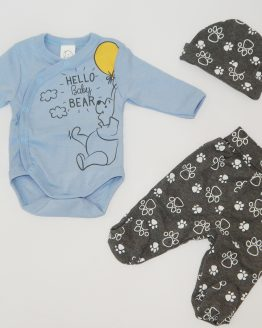 https://funnybunnykids.bg/wp-content/uploads/2020/02/комплект-за-бебе-момче-с-мечо-пух-ританки-боди-странично-закопчаване.jpg комплект за бебе момче с мечо пух ританки боди странично закопчаване