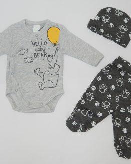 https://funnybunnykids.bg/wp-content/uploads/2020/02/комплект-с-мечо-пух-за-бебе-момче-сив-ританки-и-боди-странично-закопчаване.jpg комплект с мечо пух за бебе момче сив ританки и боди странично закопчаване