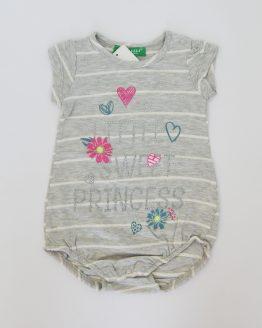 https://funnybunnykids.bg/wp-content/uploads/2020/03/летен-ромпър-за-бебе-момиче-гащеризон-ромпър-за-момиче.jpg летен ромпър за бебе момиче гащеризон ромпър за момиче