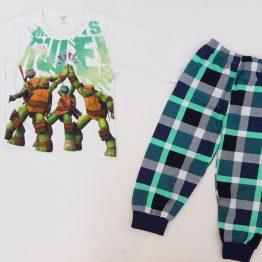 https://funnybunnykids.bg/wp-content/uploads/2020/04/детска-пижама-с-костенурките-нинджа-детска-тънка-пижама-есен-пролет.jpg детска пижама с костенурките нинджа детска тънка пижама есен пролет