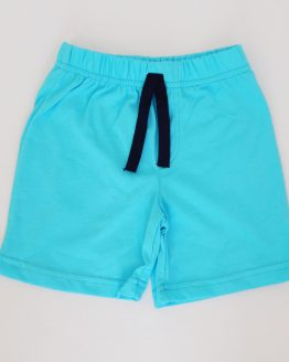 ежедневни памучни къси панталони за момче бебе момче