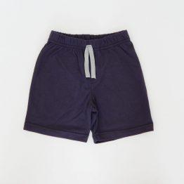 памучни къси панталони ежедневни къси панталони за момче