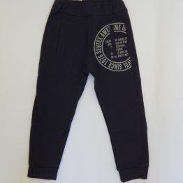 детски анцуг долнище спортен панталон за момче